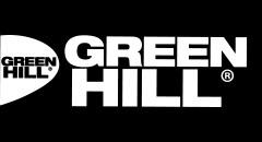 Грин Хилл
