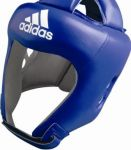 "Шлем для бокса ""ADISTAR"" CASQUE HEAD GUARD"