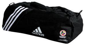 479.00 гр. Спортивные сумки Adidas WKF.