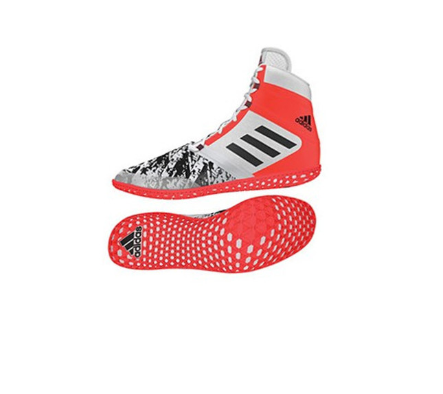 415a393a262f1e Борцовки Adidas Flying Impact