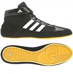 Борцовки adidas Havoc Black