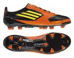 Бутсы F50 ADIZERO TRX FG Leather Adidas