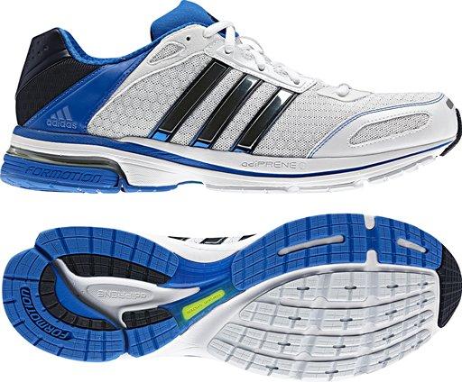 Купить кроссовки adidas киев