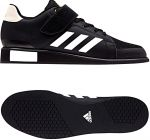 Штангетки Adidas Power Perfect 3 ВВ6363