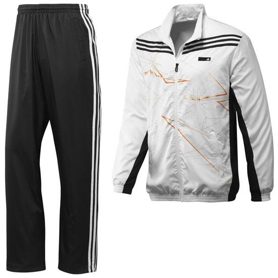3d0a96ba947f Adidas Porsche Design купить в интернет-магазине модной одежды и. Спортивная  ...