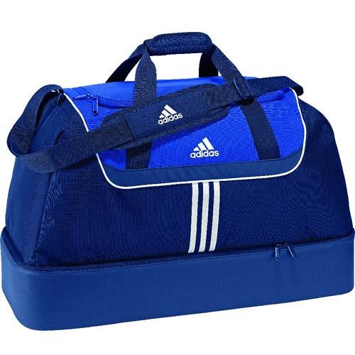 0851916a Спортивная сумка Adidas Tiro Teambag