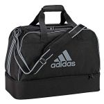 31b035ab Сумка Adidas Sereno Teambag V42873