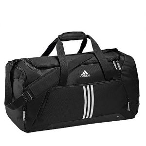 Сумка Adidas 3 Stripes Essentials Teambag V86897
