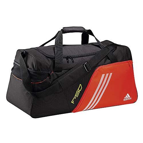 Плохо.  Сумка Adidas F50 Teambag X12322.  Оценить.  Средне.  Отлично.