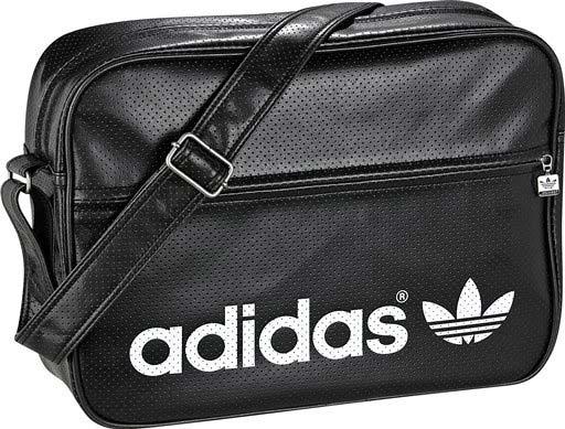 Borgo Antico - чемоданы, дорожные сумки и саквояжи оптом.
